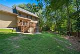 1722 Indian Ridge Drive - Photo 40