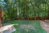 1722 Indian Ridge Drive - Photo 41