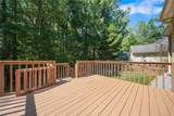 1722 Indian Ridge Drive - Photo 43