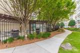800 Peachtree Street - Photo 41