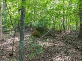 12145 Hutcheson Ferry Road - Photo 5