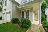 996 Pitts Road - Photo 12