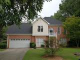 10730 Pinewalk Forest Circle - Photo 1