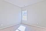 1524 Weeping Tree Circle - Photo 19
