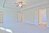 1524 Weeping Tree Circle - Photo 23