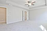 1524 Weeping Tree Circle - Photo 24