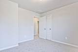 1524 Weeping Tree Circle - Photo 31