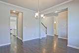 1524 Weeping Tree Circle - Photo 9