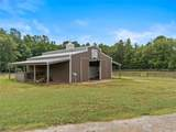 2325 Highway 54 - Photo 64