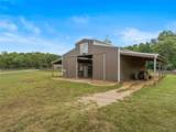 2325 Highway 54 - Photo 66