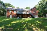 4450 Rosebud Road - Photo 4
