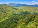 8254 Cox Mountain Drive - Photo 2