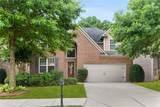 845 Autry Oak Court - Photo 1