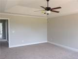 2043 Soque Circle - Photo 10