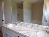 2043 Soque Circle - Photo 13