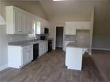 2043 Soque Circle - Photo 2