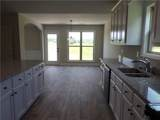 2043 Soque Circle - Photo 4