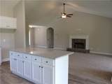 2043 Soque Circle - Photo 5