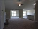 2043 Soque Circle - Photo 7