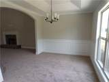 2043 Soque Circle - Photo 9