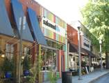 768 Angora Alley - Photo 11
