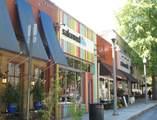 760 Angora Alley - Photo 15