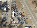 1714 Cobb Drive - Photo 2