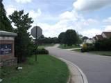 139 Hamilton Lake Drive - Photo 3