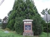 139 Hamilton Lake Drive - Photo 5