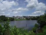 139 Hamilton Lake Drive - Photo 6