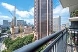 620 Peachtree Street - Photo 6