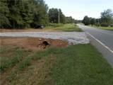 3673 Yellow Creek Road - Photo 11
