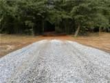 3673 Yellow Creek Road - Photo 12
