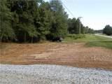 3673 Yellow Creek Road - Photo 14