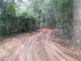 3673 Yellow Creek Road - Photo 17