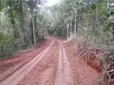3673 Yellow Creek Road - Photo 20