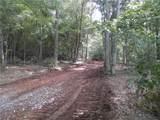 3673 Yellow Creek Road - Photo 23