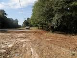 3673 Yellow Creek Road - Photo 26