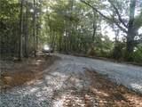 3673 Yellow Creek Road - Photo 4