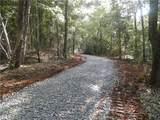 3673 Yellow Creek Road - Photo 5