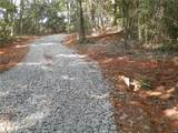 3673 Yellow Creek Road - Photo 6