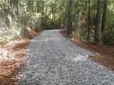 3673 Yellow Creek Road - Photo 7