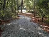 3673 Yellow Creek Road - Photo 8