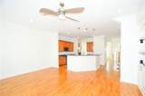 3458 Henderson Reserve - Photo 8