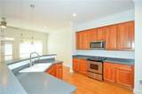 3458 Henderson Reserve - Photo 9