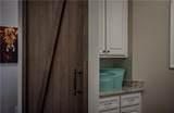 3720 Troon Overlook - Photo 6
