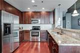 855 Peachtree Street - Photo 15