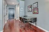 855 Peachtree Street - Photo 19