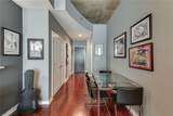 855 Peachtree Street - Photo 20