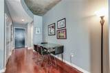 855 Peachtree Street - Photo 21